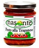Pesto alla Trapanese 190g